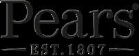 Pears Est. 1807
