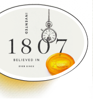 "PEARS LAUNCHES THE ""PURE SINCE 1807"" CAMPAIGN"